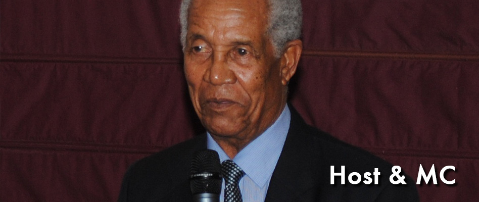 garfield-sobers-host